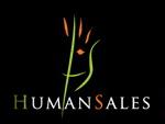 Human Sales Kft.